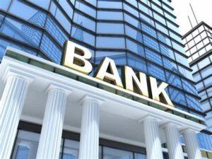 Friendly Bitcoin banks